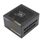 Antec High Current Gamer HCG-850W Gold