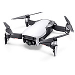 Dji Mavic Air (blanc arctique) - Fly More Combo