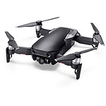 Dji Mavic Air (noir onyx) - Fly More Combo