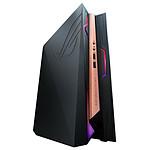 Asus GR8 II-6GT001Z - i7 - 16 Go - 256 Go SSD