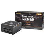 Antec High Current Gamer HCG-750W Bronze