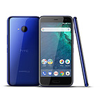 HTC U11 Life (bleu saphir)