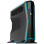 PC de bureau Gamer ZOTAC
