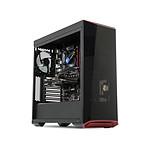 PC de bureau Materiel.net NVIDIA GeForce GTX 1060