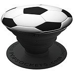 PopSockets Ballon de foot
