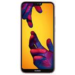 Huawei P20 Lite (rose)