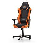 DXRacer Racing R0 - Orange