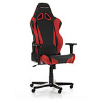 DXRacer Racing Shield R1 - Rouge