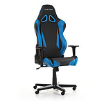 DXRacer Racing Shield R1 - Bleu
