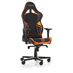 DXRacer Racing Pro R131 - Orange