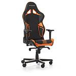 DXRacer Racing Pro R131 - Orange