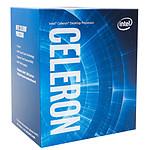 Intel Celeron G4920 (3,2 GHz)