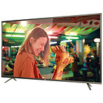 TCL U60P6026 TV LED UHD 4K 152 cm