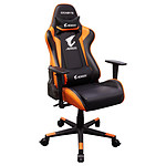 Fauteuil / Siège Gamer