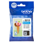 Brother LC3213C Cyan