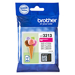 Brother LC3213M Magenta