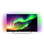Philips 65OLED873 TV OLED UHD 164 cm