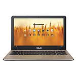 ASUS Vivobook R540UA-DM1276