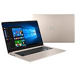 Asus Vivobook S510UF-BQ415T