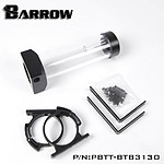 BARROW PBTT-BTB3080 - RÉSERVOIR DDC 110