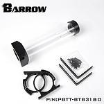 BARROW PBTT-BTB3180 - RÉSERVOIR DDC 210