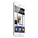 Remade iPhone 6 Plus (argent) - 64 Go - iPhone reconditionné