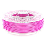 ColorFabb PLA - Magenta 1.75 mm