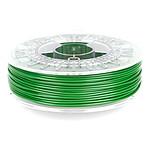 ColorFabb PLA - Vert feuille 1.75 mm
