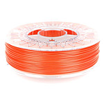 ColorFabb PLA - Rouge chaud 1.75 mm