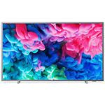 Philips 43PUS6523 TV LED UHD 108 cm