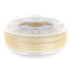 ColorFabb PLA - Naturel 1.75 mm