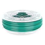 ColorFabb PLA - Menthe 1.75 mm