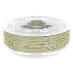 ColorFabb PLA - Gris vert 1.75 mm