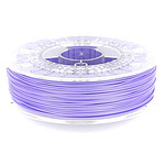 ColorFabb PLA - Lila 1.75 mm