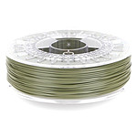 ColorFabb PLA - Vert olive 1.75 mm