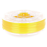 ColorFabb PLA - Jaune transparent 1.75 mm