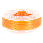 ColorFabb PLA - Orange translucide 1.75 mm