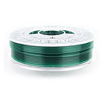 ColorFabb PLA - Vert transparent 1.75 mm