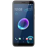 HTC Desire 12 (noir)