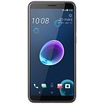 HTC Desire 12 (argent nacré)