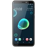 HTC Desire 12+ (noir)