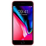 Apple iPhone 8 Plus (rouge) - 256 Go