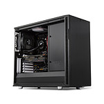 Materiel.net HellFire - Powered by Asus [ Win10 - PC Gamer ]