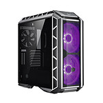 Boîtier PC Cooler Master Ltd LED RGB
