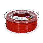Smartfil PLA - Rouge 1.75 mm