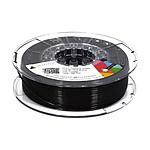 Smartfil PLA - Noir 2.85 mm
