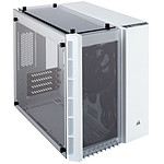Corsair Crystal Series 280X - White