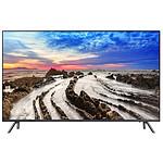 Samsung UE65MU7045 TV LED UHD 163 cm