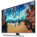 Samsung UE75NU8005 TV LED UHD 4K HDR 189 cm