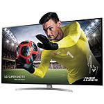 LG 55SK8500 TV UHD 139 cm